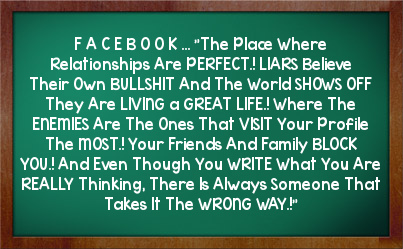 Image of: Jealousy Bitchy Facebook Statuses 2019 Daily Quotes Best Bitchy Facebook Statuses Facebook Statuses