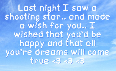 Facebook Statuses About Dreams